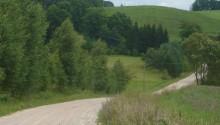 Nabór wniosków o dotacje na drogi samorządowe. Zyskają biedniejsze gminy