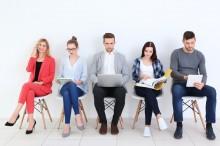 Siedem sposobów, które zwiększą szansę na znalezienie pracy