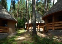 Pożyczki na rozwój turystyki w Polsce Wschodniej. W puli 200 milionów zł