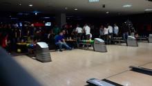 bowling21.jpg