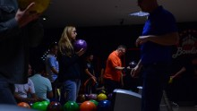bowling22.jpg