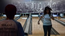 bowling23.jpg