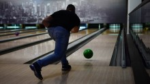 bowling24.jpg