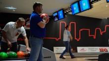 bowling25.jpg