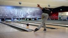 bowling26.jpg