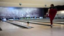 bowling27.jpg