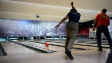 bowling28.jpg
