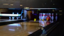 bowling29.jpg