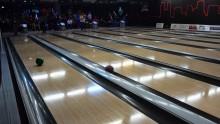 bowling30.jpg