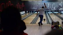 bowling31.jpg