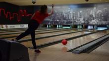 bowling32.jpg