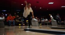 Suwalska Liga Bowlingowa startuje we wtorek. Wielka gra – zobacz pierwsze pary