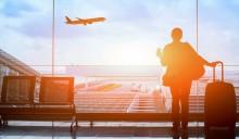 Osiem rzeczy, które powinieneś wiedzieć o pracy za granicą
