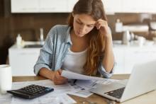 Finanse Millenialsów i młodych z pokolenia Z – wyniki badania