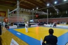 karate12.jpg