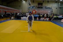 karate19.jpg