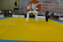 karate22.jpg