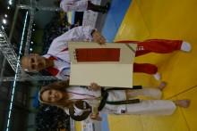 karate26.jpg