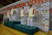 karate27.jpg