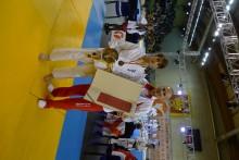 karate28.jpg