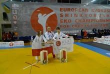 karate29.jpg
