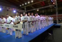 karate30.jpg