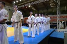 karate31.jpg