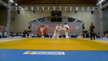 karate33.jpg