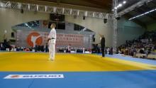 karate34.jpg
