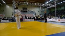 karate35.jpg