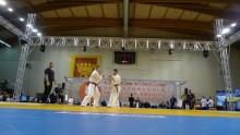 karate36.jpg