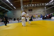 karate37.jpg