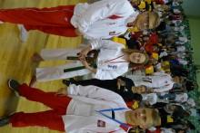 karate38.jpg