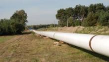 Gazociąg Polska - Litwa. Gaz – System złożył wniosek o lokalizację, rolnicy chcą zmian w specustawie