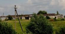 Litwa - łatwiej będzie kupić ziemię rolną. Polscy rolnicy już na niej gospodarują