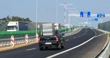 Via Baltica – na Litwie autostradą, u nas drogą ekspresową. Do Kowna czteropasmówką w 2018 roku