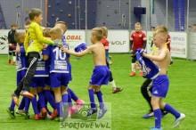 Akademia Piłkarska Wigry Suwałki razy trzy. Młodsi już szykują się i zapraszają na piątek