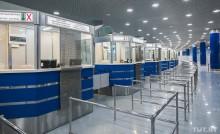 Na Białoruś bez wizy na 30 dni. Dla biznesu i turystyki