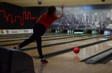 Suwalska Liga Bowlingowa. Pasjonująca walka o turniej masters [najnowsza klasyfikacja]