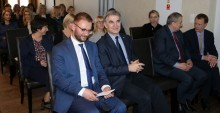 Program Litwa-Polska.  Przygotuj się do do kolejnego naboru wniosków