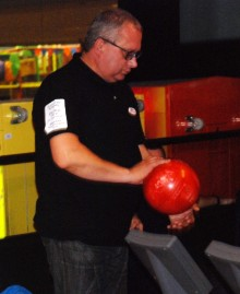 8bowling-otwarcie024.jpg