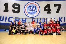 WIGRY CUP 2018 – INTERNATIONAL FOOTBALL TOURNAMENT już w ten weekend