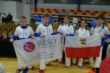 Karate. Bez medali w Pucharze Polski