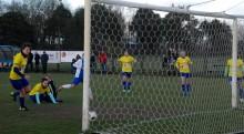 III liga kobiet. Mecz na szczycie: RESO Akademia 2012 - Tur