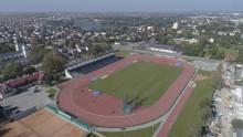 Lekkoatletyka. Suwałki po raz trzeci gospodarzem Mistrzostw Polski