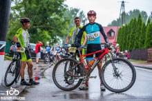 MTB. Udane występy suwalskich kolarzy w Węgorzewie i Narewce [zdjęcia]