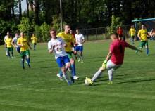 IV liga:  W sobotę Wigry II – Śniadowo, w niedzielę Mielnik - Sparta