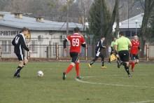 IV liga finiszuje. Sparta w czwartek gra w Tykocinie