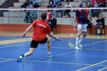 Badminton: 5 maja finał Drużynowych Mistrzostw Polski, 12-14 maja IMP Młodzików