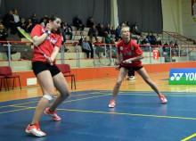 II runda ekstraklasy: SKB Litpol-Malow w krajowym składzie
